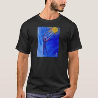 IMG_20101022_115220 Tシャツ