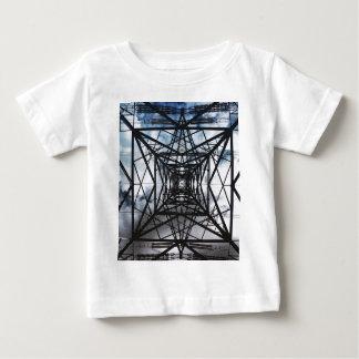 IMG_20150730_005953.jpg ベビーTシャツ