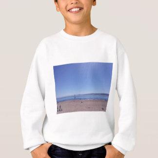 IMG_20160718_154707 スウェットシャツ