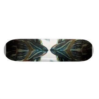 IMG_2766、IMG_2794、IMG_2794 スケートボード