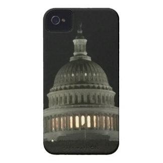 IMG_2850.JPG Case-Mate iPhone 4 ケース