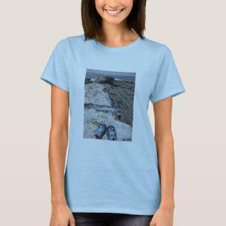 IMG_3074-1 Tシャツ