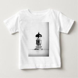 IMG_4088.jpg ベビーTシャツ