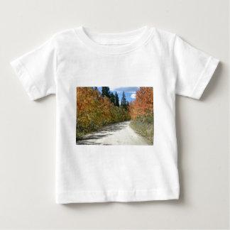 IMG_8149 ベビーTシャツ