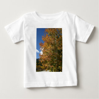 IMG_8150 ベビーTシャツ
