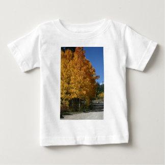 IMG_8152 ベビーTシャツ