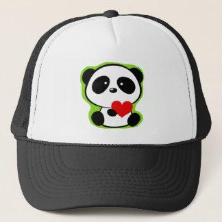 IMG_8744.PNGのパンダの恋人の服装 キャップ