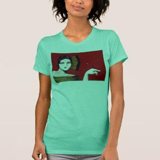 IMGP3956 Tシャツ
