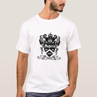 Imperio家族WBL Tシャツ