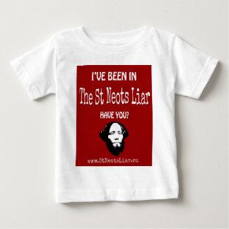 in.jpgがあるIVE ベビーTシャツ