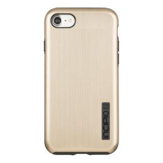 Incipio DualProの輝やきのiPhone 7の場合 Incipio DualPro Shine iPhone 7ケース