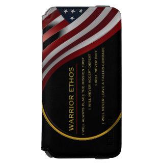 Incipio Watson™のiPhone 6のウォレットケース Incipio Watson™ iPhone 6 財布ケース