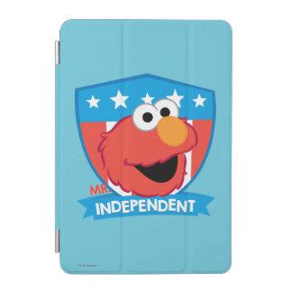 Independent Elmo氏 iPad Miniカバー