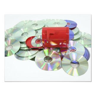 InformationByMail071009 カード