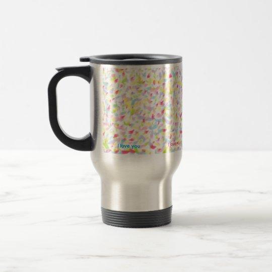 Inspiration, cup, mug, travel, インスピレーション、トラベルカップ トラベルマグ
