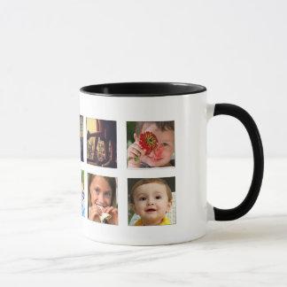 instagramのアイディア マグカップ