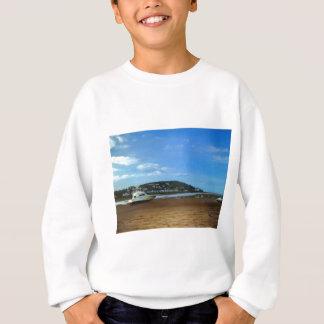InstowからのAppledore スウェットシャツ