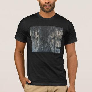 inverno emリスボン tシャツ