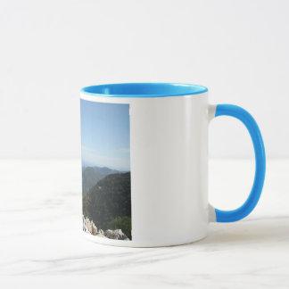 Ionian夢 マグカップ