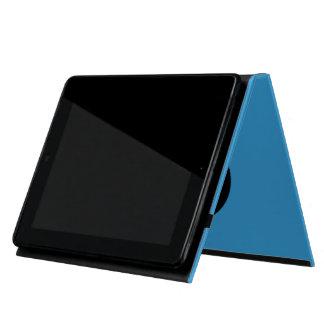 iPadの場合 iPad ケース