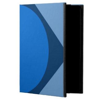 IPadの場合 Powis iPad Air 2 ケース
