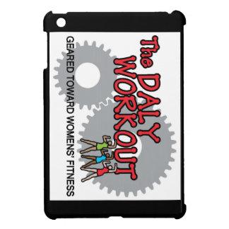 Ipadの小型カバー iPad Mini カバー