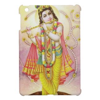 ipadの小型場合、ヒンズー教、神 iPad miniケース
