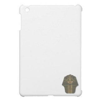IPadの空気のためのアルファスフィンクス iPad Miniケース