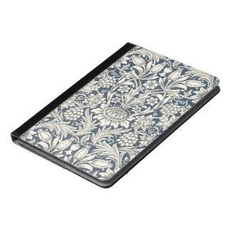 iPadの空気及び空気2フォリオ折り、分野の iPad Airケース