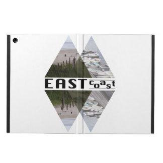 iPadの空気東海岸 iPad Airケース