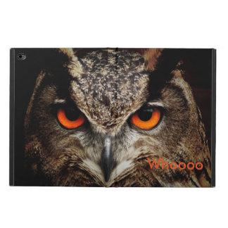 IPadの空気2箱 Powis iPad Air 2 ケース