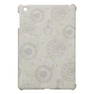 Ipadの素朴な場合 iPad Miniケース