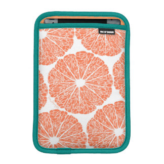 iPadの袖-適するべきグレープフルーツ iPad Miniスリーブ