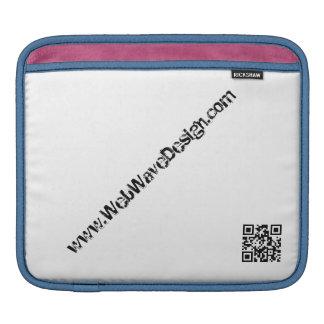 iPadの袖 iPadスリーブ