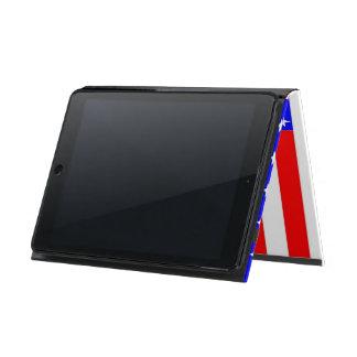 "ipadの""アメリカのプライド""カバー iPad airケース"