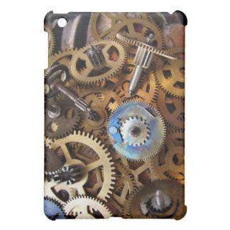 ipadは沢山に連動になります iPad mini case