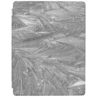 Ipadカバーの氷のデザイン iPadスマートカバー