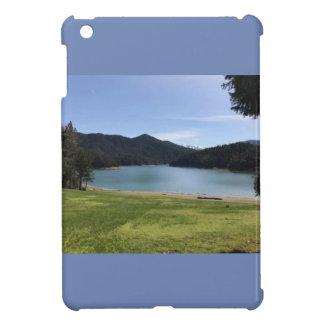 Ipadカバーデザイン iPad Miniカバー