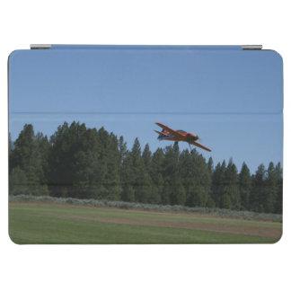IPadカバー飛行機 iPad Air カバー