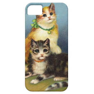 IPADカバー iPhone SE/5/5s ケース