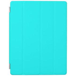 iPad 2/3/4の磁気頭が切れるなカバー(REPR) iPad カバー