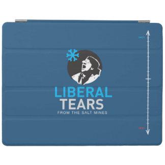 iPad 2/3/4の頭が切れるなカバー自由主義のな編集可能色 iPadスマートカバー