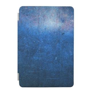 iPad Miniカバー