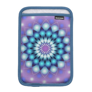 iPad Miniスリーブの曼荼羅 iPad Miniスリーブ