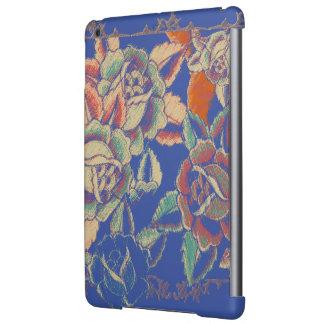 iPad Mini 2およびiPad Mini精通した光沢のある3の箱を包装して下さい