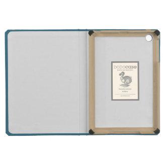 iPad Mini DODOcase