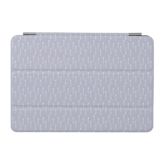iPad MINI RETINA カバー