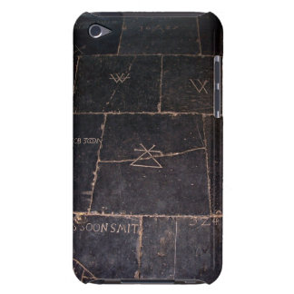 ipc Artisanware旅行オランダipod touch Case-Mate iPod Touch ケース