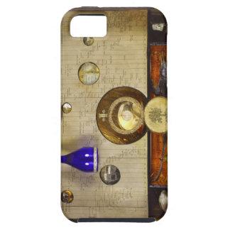 iPhoneのためのStuffSkins: メイ・クイーンは iPhone SE/5/5s ケース