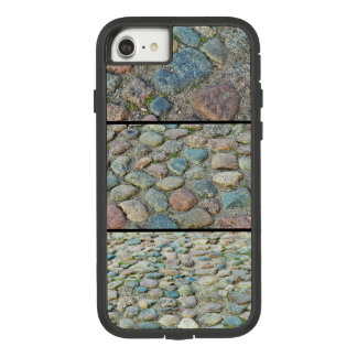 iPhoneの場合の石 Case-Mate Tough Extreme iPhone 8/7ケース